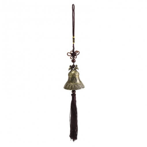 Dragon Hanging Wind Chimes