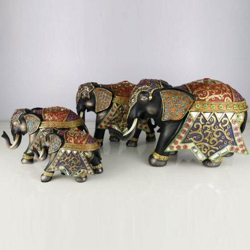 feng shui elephant statue,elephant feng shui placement